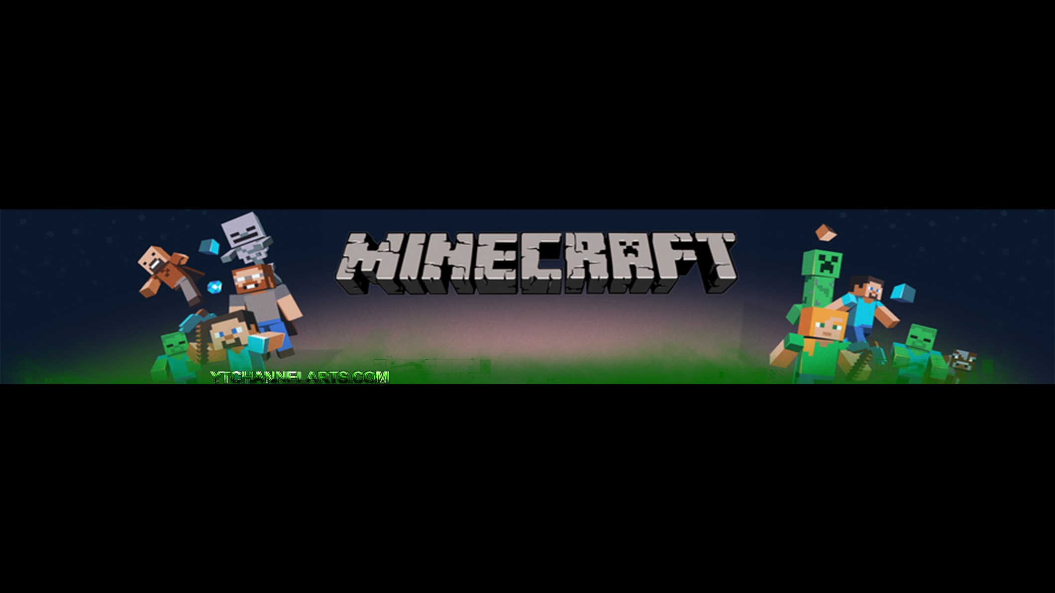 Minecraft Pictures 2048x1152 1422995215 2015 02 03 171211 Lb Photo