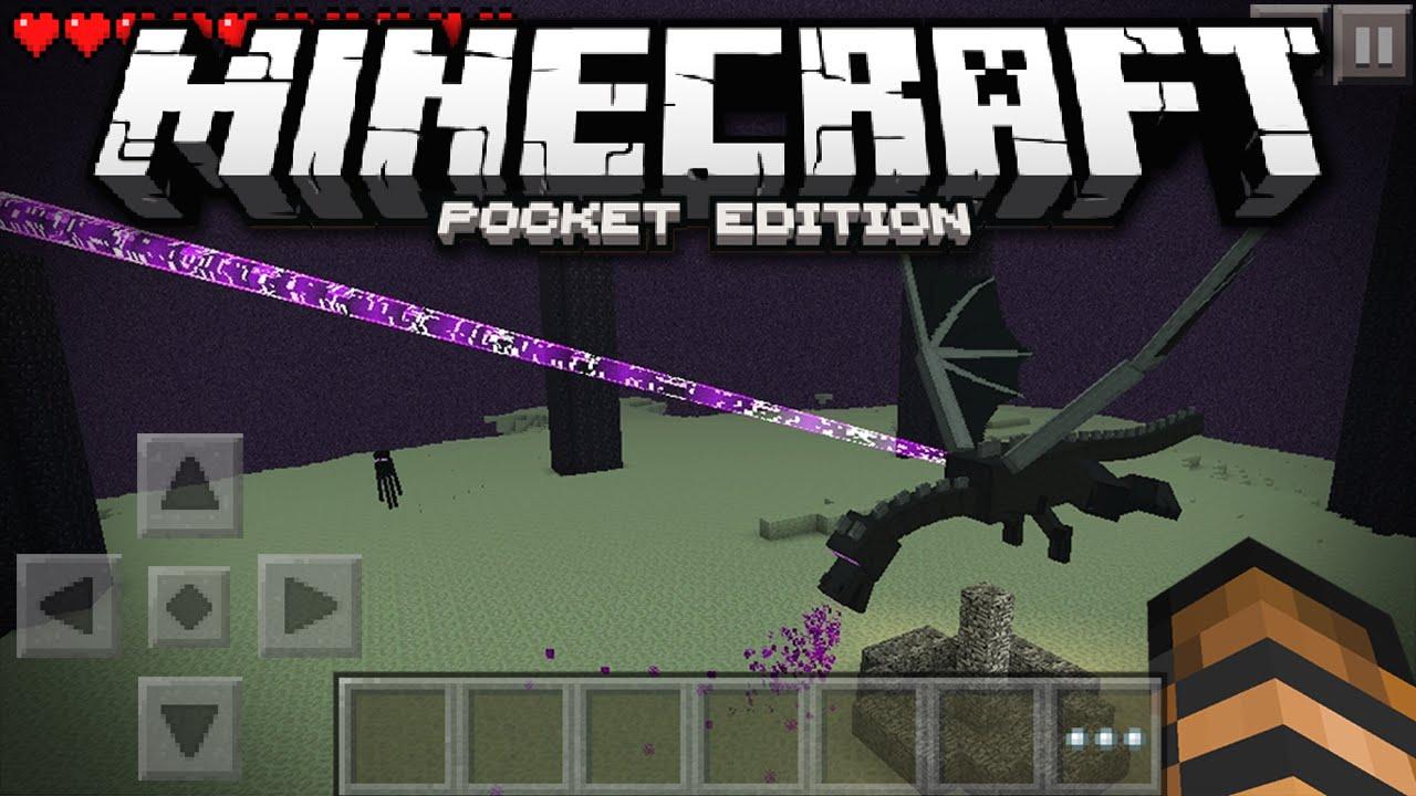 Сервера для Майнкрафт ... - peminecraft.net