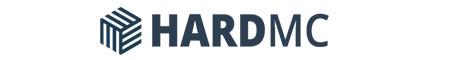 1.8-1.12 | HardMC.ru | IP: play.hardmc.ru