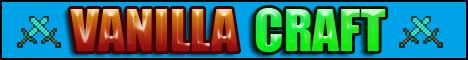 VanillaCraft 0=8L=K9 E04:>=K9 A525