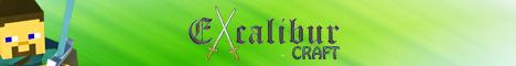 Excalibur-Craft Classic 1.12.1