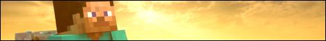 MineCraft Bukkit