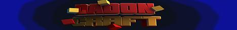 -]-- TipexMine - Network ---[- | SkyWars Survivl