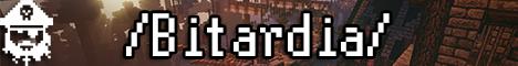 BitardiaCraft