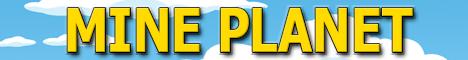 MinePlanet - 1.17.10 - Bedrock